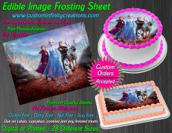 '.Frozen 2 Image #27.'