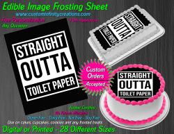 '.Toilet Paper Image #7.'