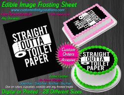 '.Toilet Paper Image #8.'