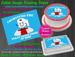 '.Toilet Paper Image #9.'