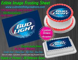 '.Bud Light Image #1.'