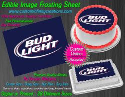 '.Bud Light Image #2.'