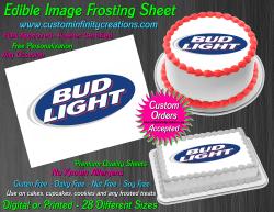 '.Bud Light Image #3.'