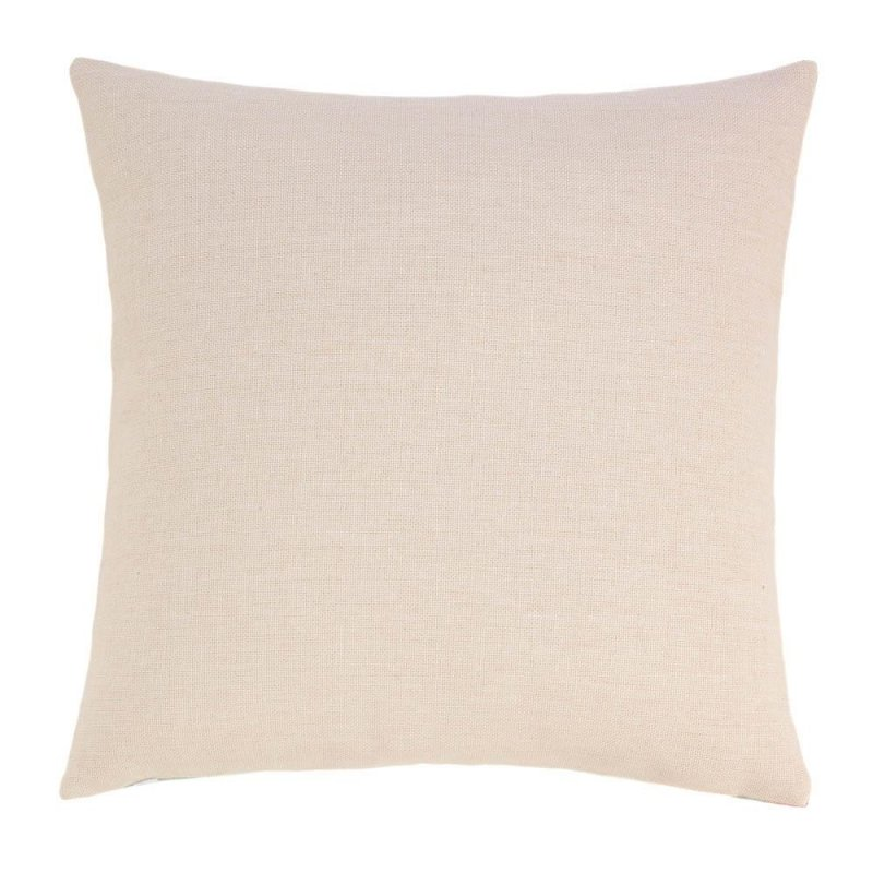 Image 1 of Romantic Love Pillow w/ Crossed Arrows Decorative Accent Pillow  17