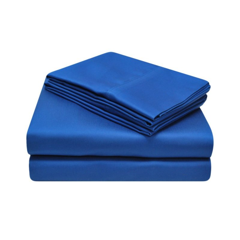 100% Cotton 900 Thread Count Sheet Set