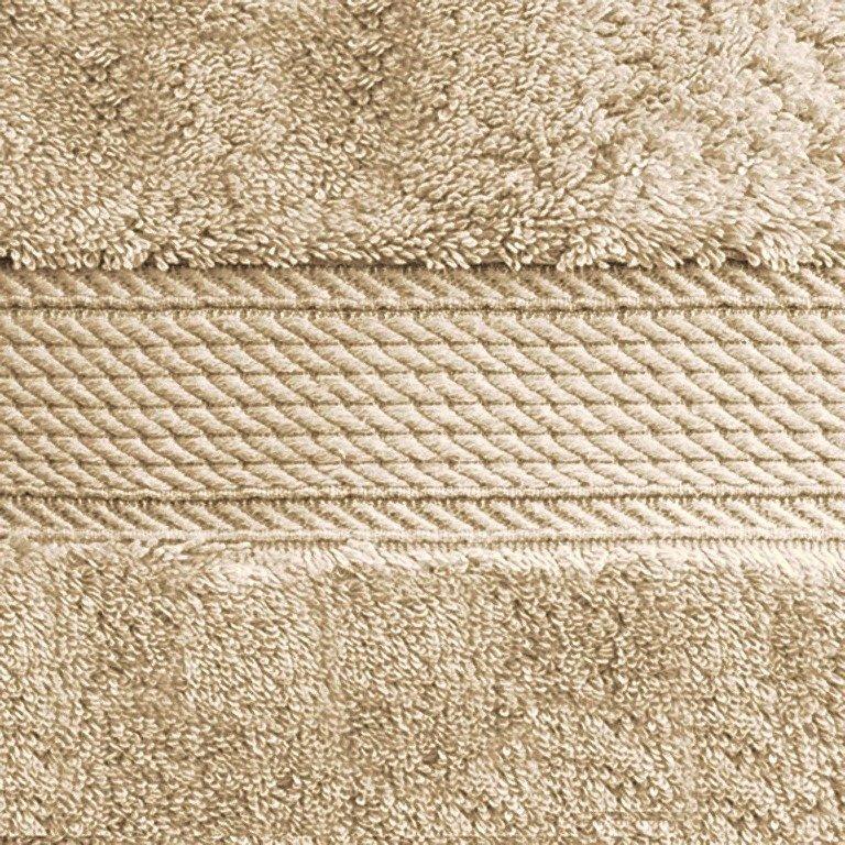 Stone 900 GSM 3-Piece Towel Set