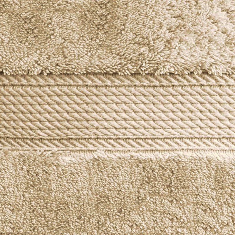 Stone 900 GSM Egyptian Cotton 2 Piece Towel Set