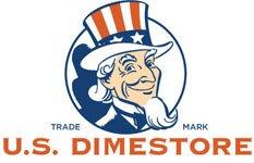 U.S. Dimestore