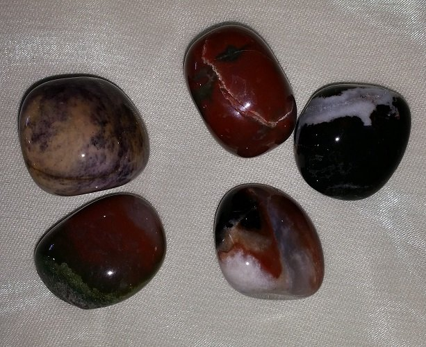 Image 0 of Sardonyx
