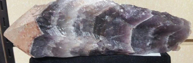 Image 0 of Auralite