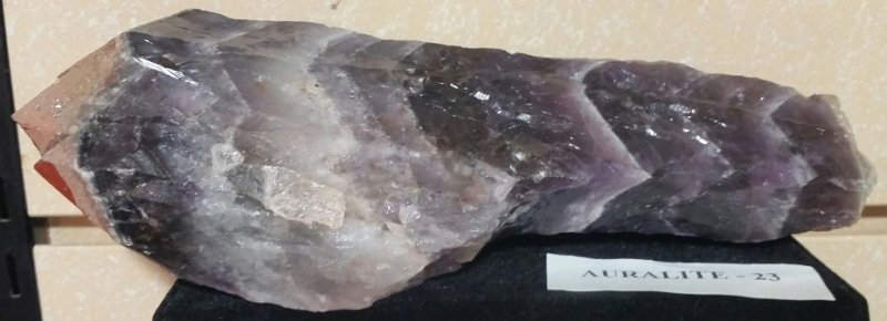 Image 1 of Auralite