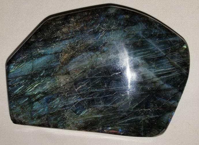 Image 2 of Labradorite