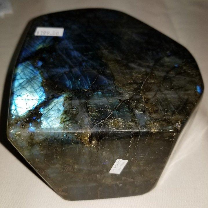 Image 4 of Labradorite