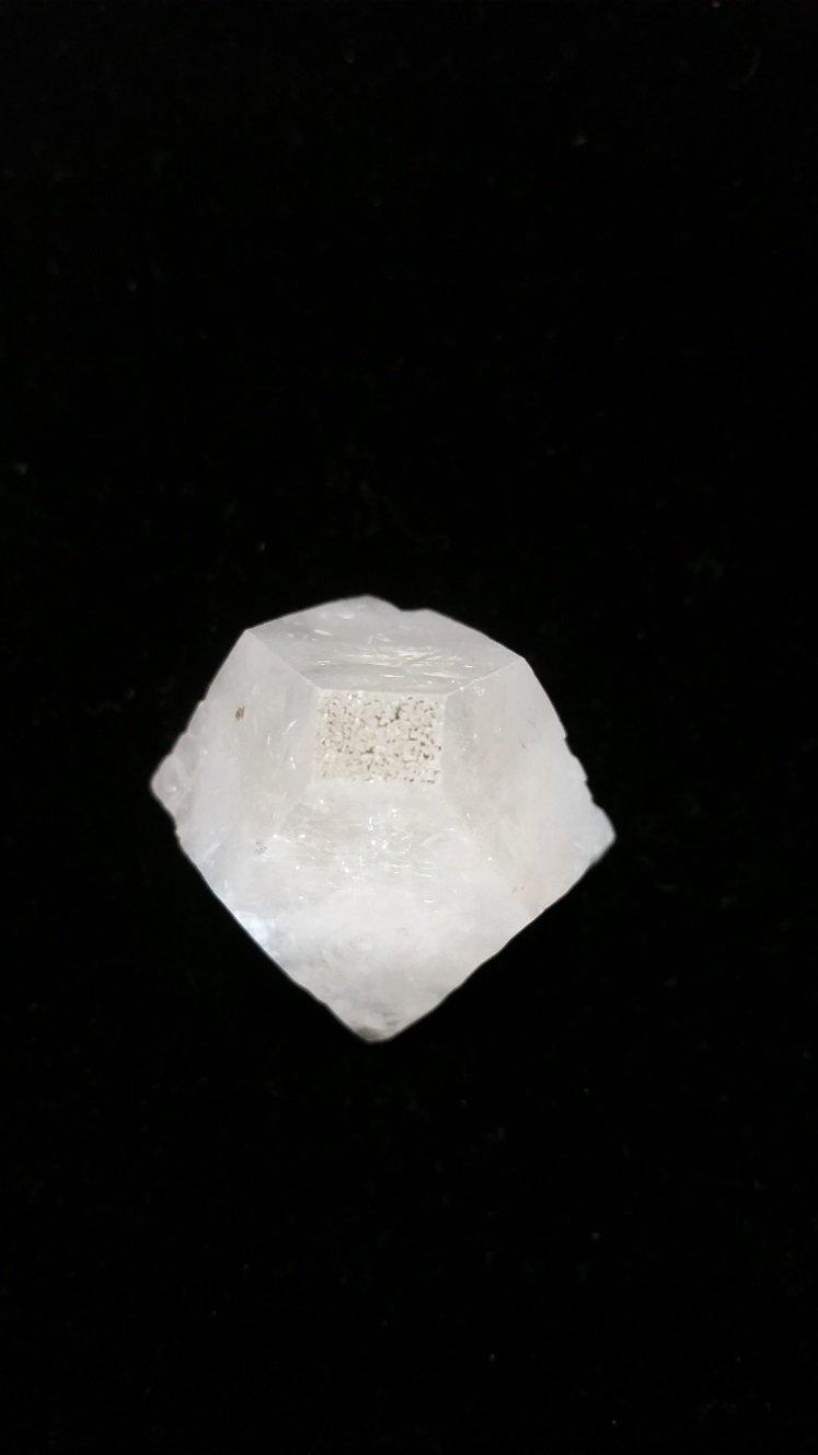 Image 0 of Apophyllite Tip