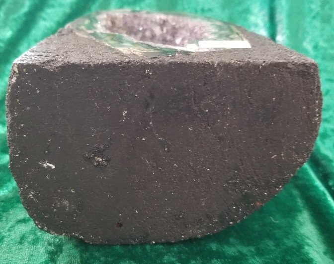 Image 4 of Amethyst Geode