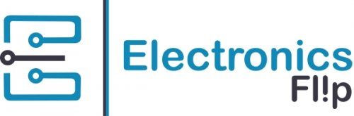 Electronics Fl!p