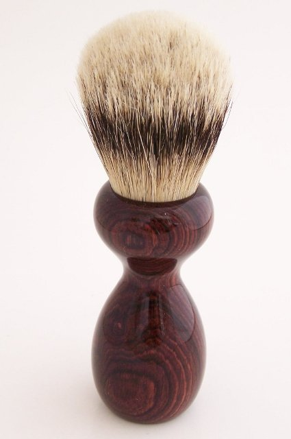 Image 1 of Camatillo Rosewood Sample (NOT for SALE)