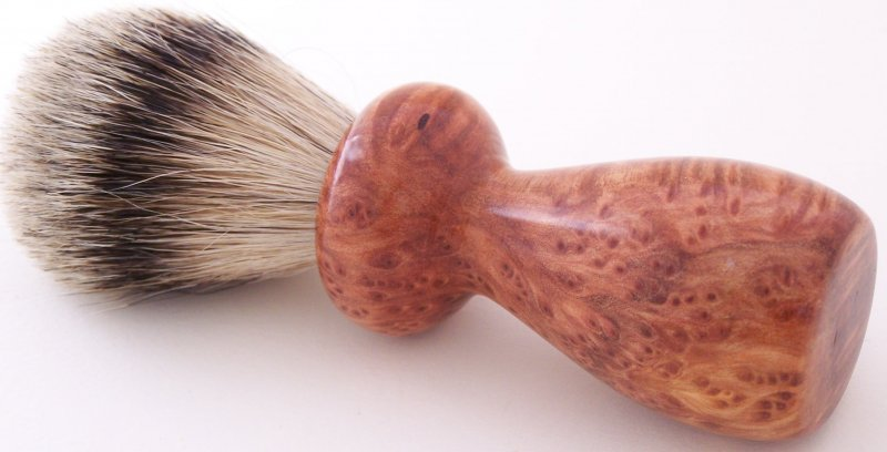 Image 0 of Redwood Burl Sample (NOT for SALE)