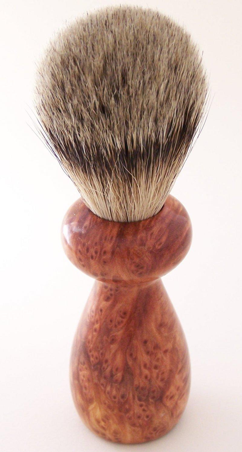Image 1 of Redwood Burl Sample (NOT for SALE)