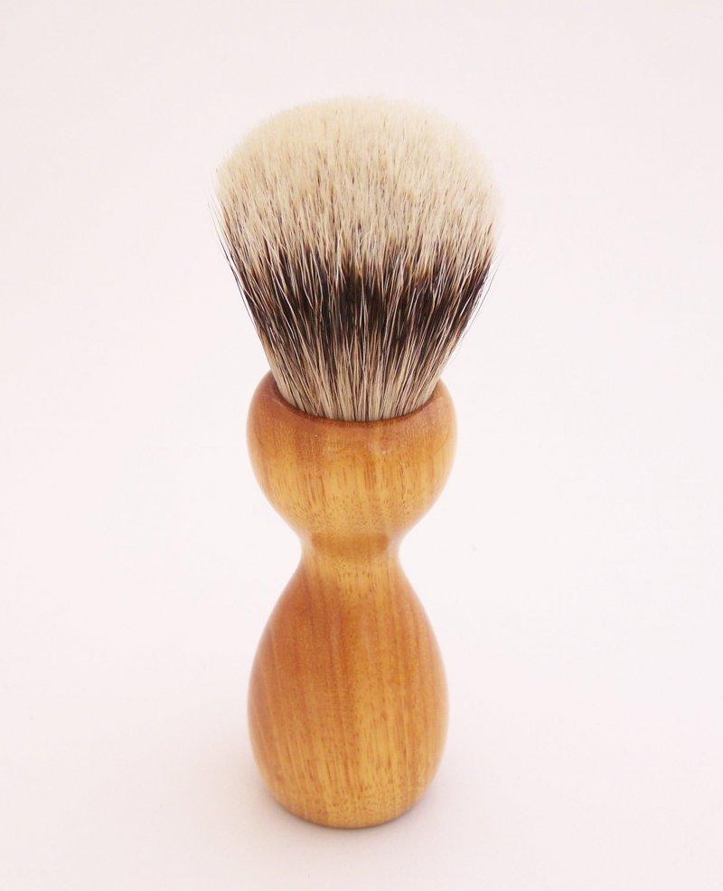 Image 2 of Orange Osage Sample (NOT for SALE)