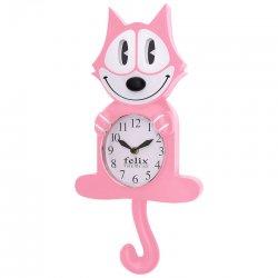 Felix the Cat Pink