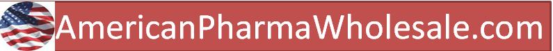 Rx Item-Genexpect Dmx 473ml By Arribas