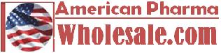 AmericanPharmaWholesale