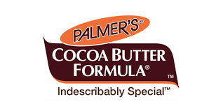E.T. Browne Palmer'S Cocoa Butter Case 4000 by E.T. Browne Drug Company