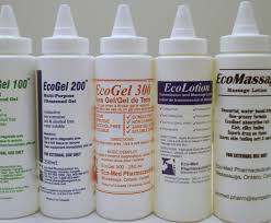 Eco-Medium Ultrasound Lotion Each 85Jb-Ndcempty By Eco-Medium Pharmaceutical