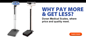 Doran Accessories Each Ds250Opt-232 By Doran Scales