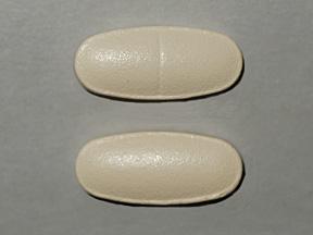 Calcium Carbonate 600 Mg-400 Tab 180 By Major Pharma