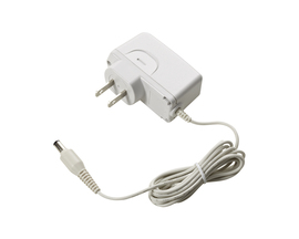 Adapter Ac Power For Blood Pressure Unit Tb:233 By A&D
