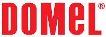 Rx Item-Prena-Cap 95 50 1mg Cap 100 By Domel Labs