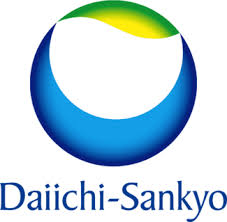 '.Savaysa 15Mg Tab 30 By Daiichi Sankyo.'