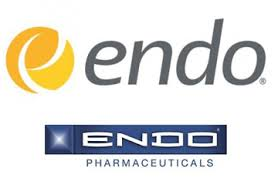 Edex 10mcg Kit 2 by Endo Lab