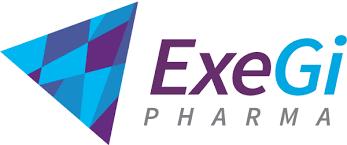 '.Visbiome 30 By Exegi Pharma.'