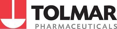 Eligard 22.5mg Syg by Tolmar Pharma