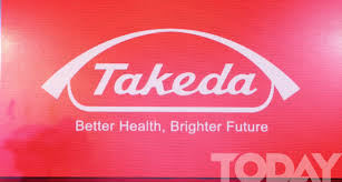 '.Takeda Pharma USA.'