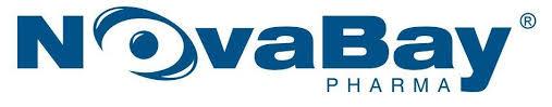 RX ITEM-Avenova 0.01% Spray 40ml by Novabay Pharma