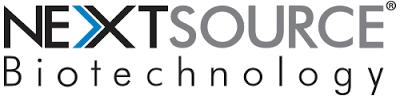 RX ITEM-Gleostine 100Mg Cap 5 By Nextsource Biotechnology