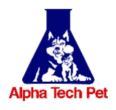 '.Alpha Bio-Drain .5GAL by Alpha Tech Pet .'