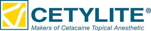 Cetacaine Topical Spray 20gm By Cetylite Industries