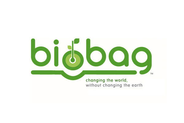Biobag Compost/Waste Bag 3 Gal 25 Ct