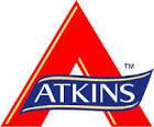 Atkins Advantage Bar Blu Grl Yog 5/1.7 Oz