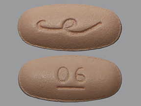 '.ALLEGRA OTC A 60 MG TAB 24 by CHATTEM DR.'