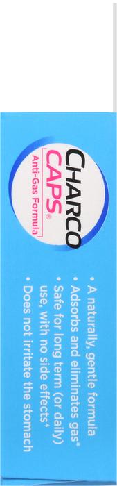 NDC# 89411--043-1-00  Supplier 0050001999 EMERSON HEALTHCARE LLC  UPC# 8-89411-43100-5