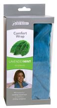 Bed Buddy Wrap Bbf4015-12 Mint Carex