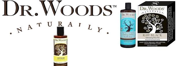 Dr  Woods Naturals Castile Liquid Soap Organic(70%) Rose 32 Fluid oz