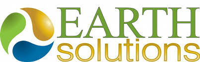 Earth Solutions Inhaler Alert Ct