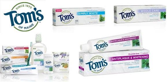 Tom's Of Maine Bar Soap Natural Daily Mstrzng 4 Oz
